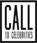 Call to Celebrities